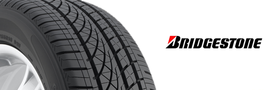 Bridgestone Near Me >> Buy Bridgestone Tires At Big E Tire And Auto About