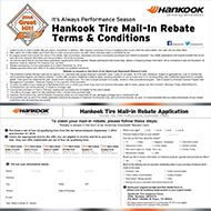 Hankook Great Hit | Big E Tire – Tires and Auto Service ...